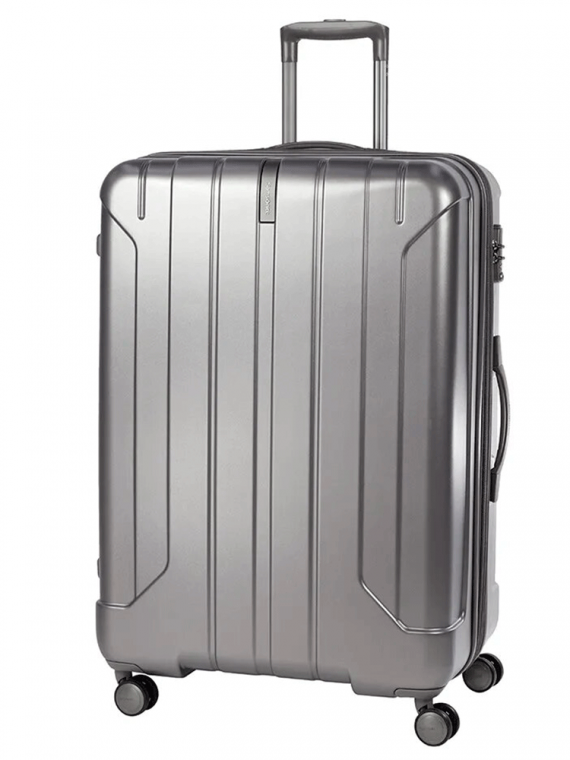 maleta-samsonite-near-spinner-29-107772-4052