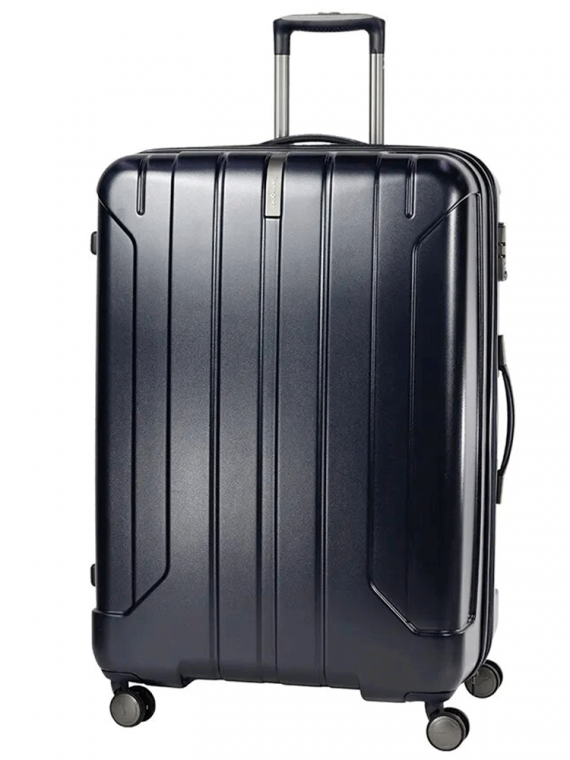 Maleta Samsonite Near Spinner 107772-4804