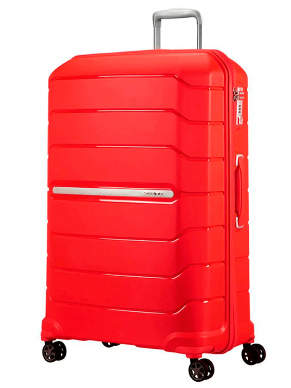 maleta-samsonite-octolite-red-172000009-frontal
