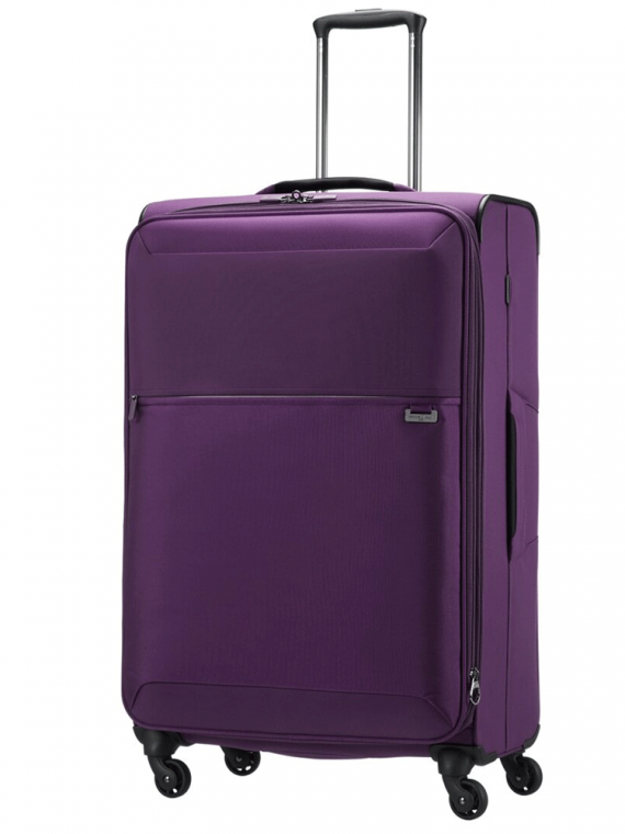 maleta-samsonite-superlite-spinner-28-h72050078-frontal
