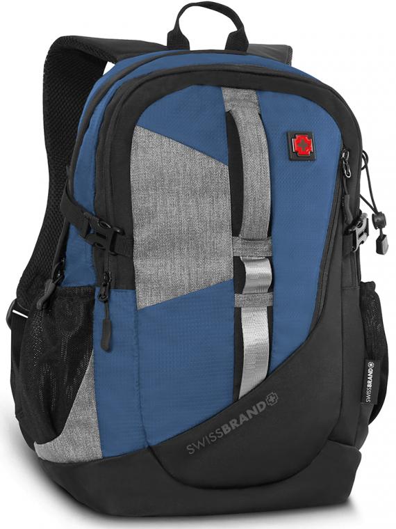 mochila-swissbrand-laptop-oregon-blue-s19blore601u