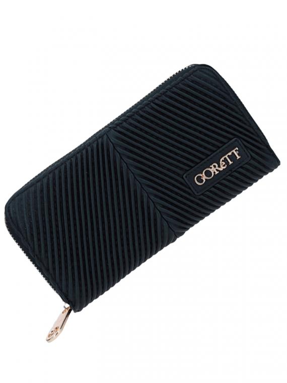 billetera Gorett GS19122-3