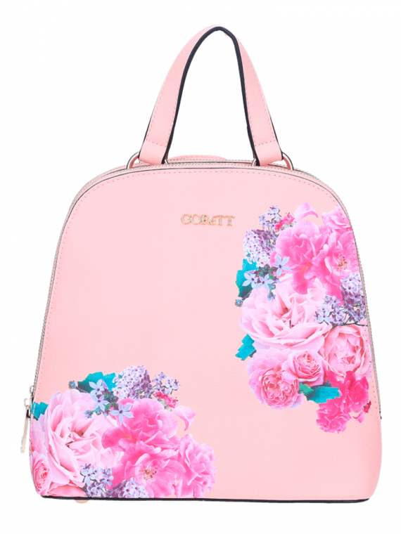 cartera-backpack-gorett-gs19046-p-frontal