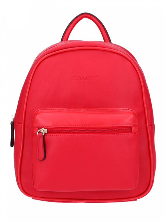 cartera-backpack-gorett-gs19054-r-frontal