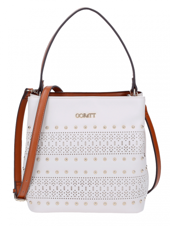 cartera-frame-gorett-gs19238-e-frontal