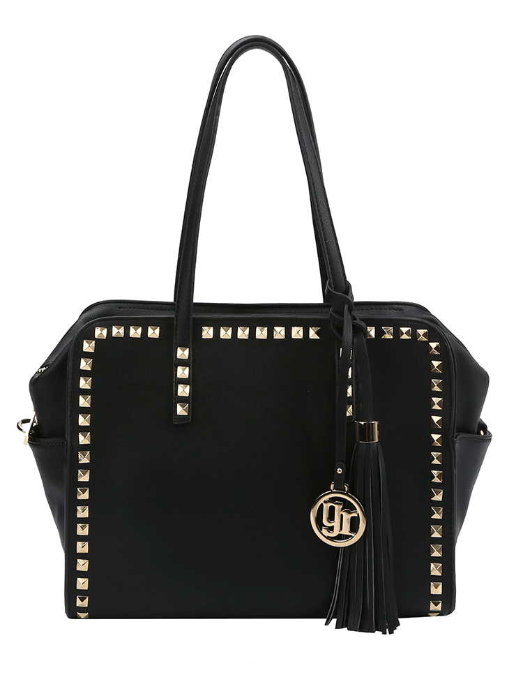 Grace-Cartera-D-0417-Frontal