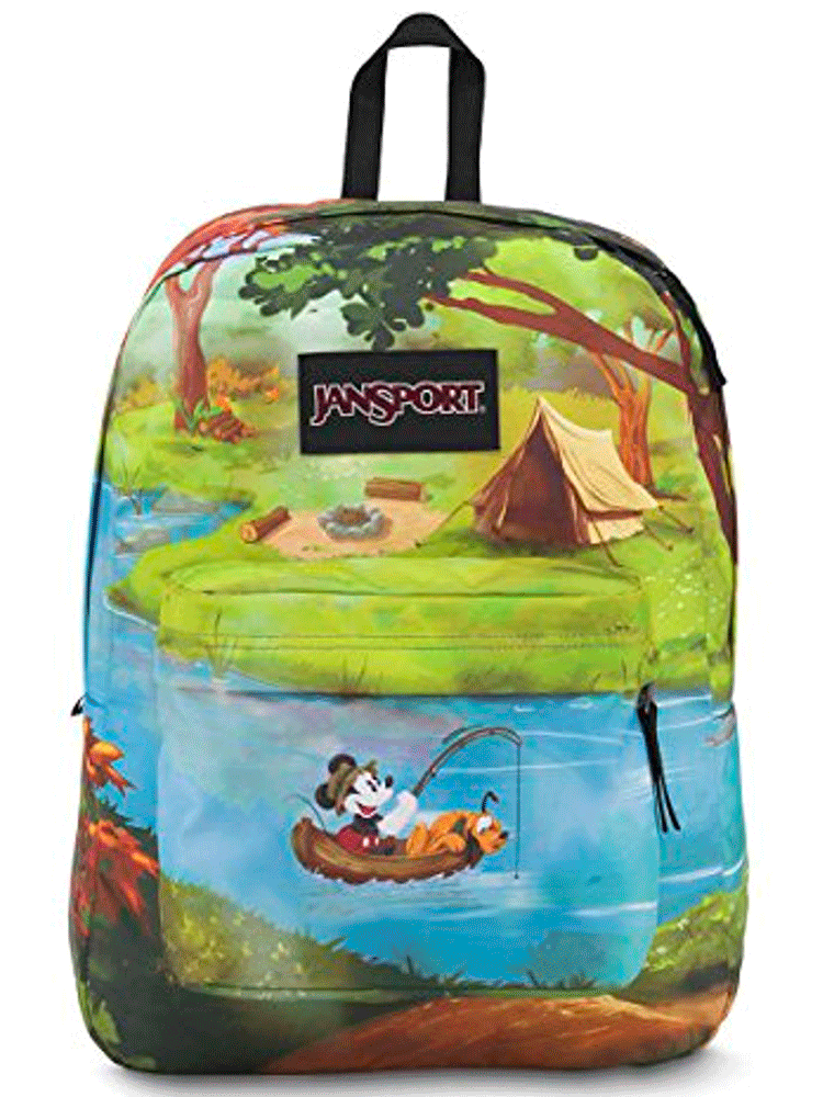 Jansport-Mochila-Camp-Portada-A3BB2-2BD