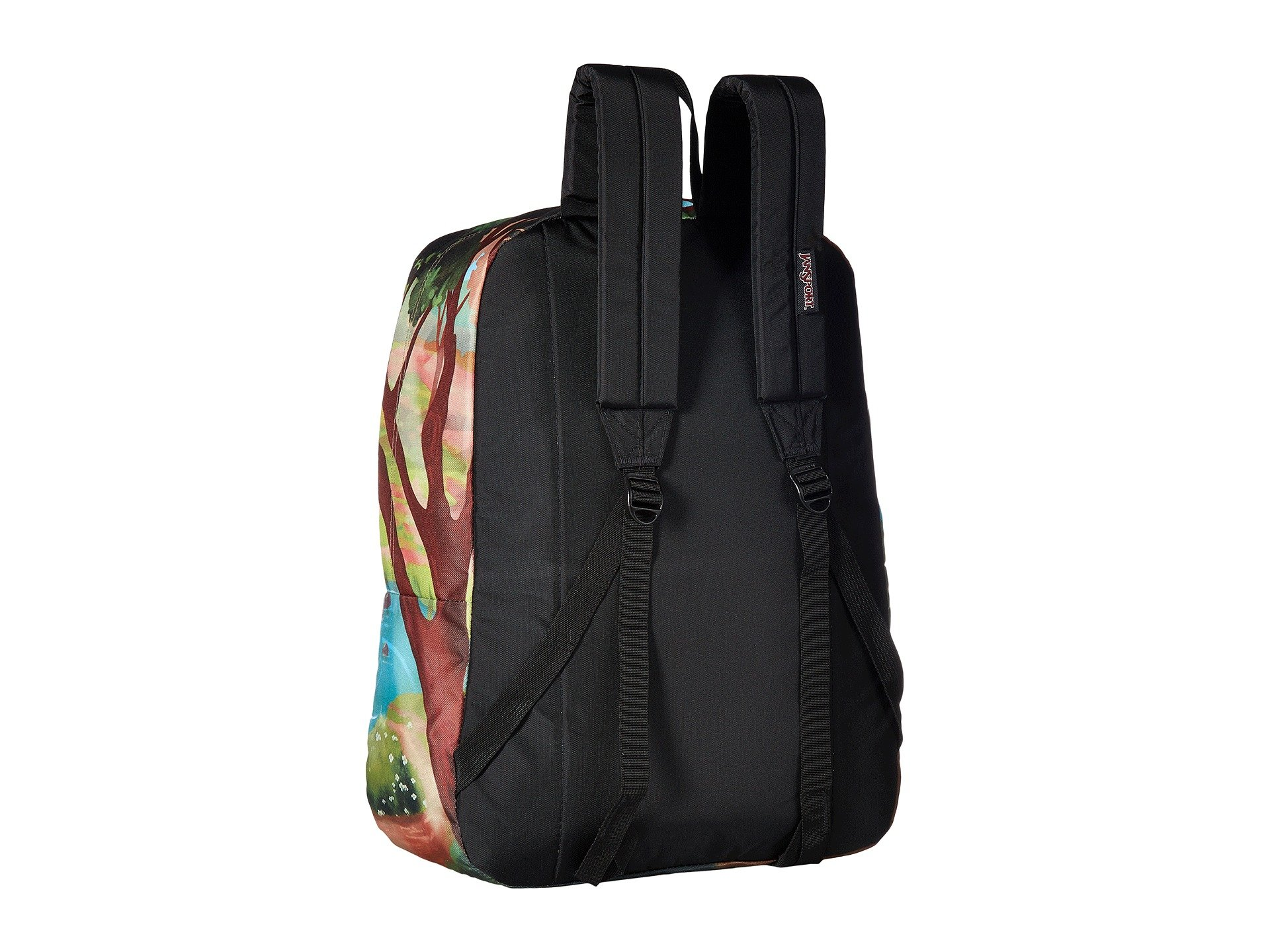 janSport A3BB2-38E