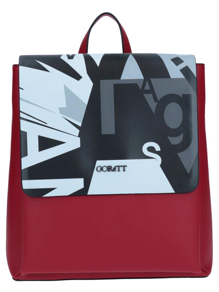 Gorétt-Cartera-tipo-mochila-Portada-GF19166-R