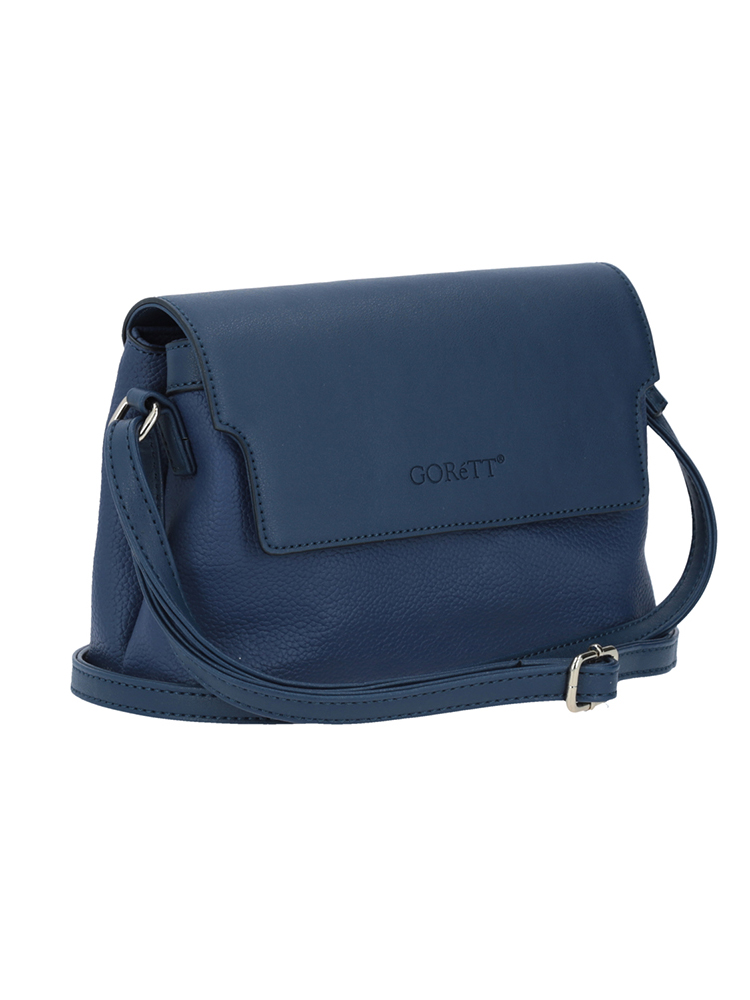 cartera-GS19008-9-perfil copia