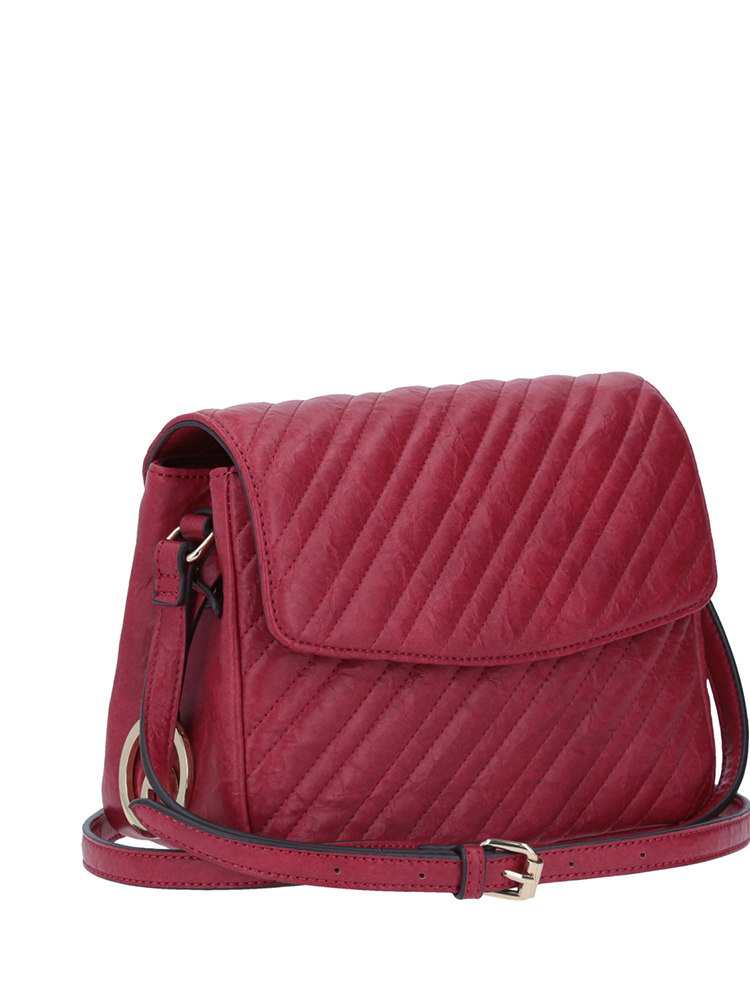 cartera-GS19266-R-perfil copia