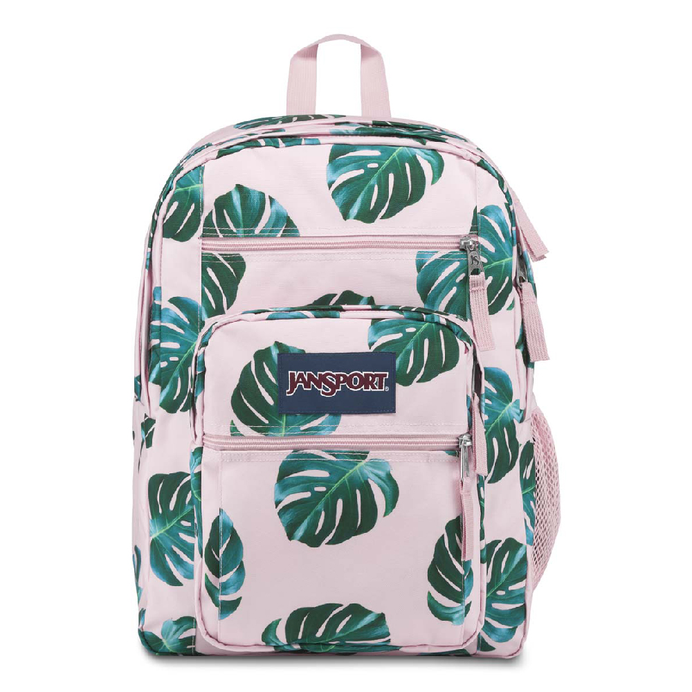 Mochila JanSport Big Student JS0A47JK-58Q