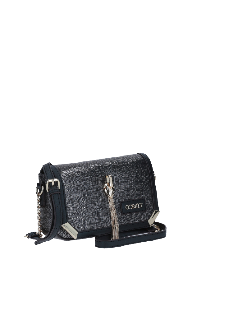 Cartera Gorétt TIpo cross Body GF19346-S