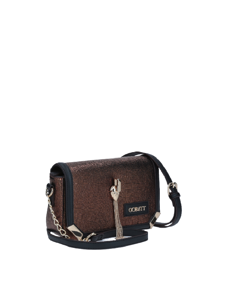 cartera-GF19346-X-perfil copia