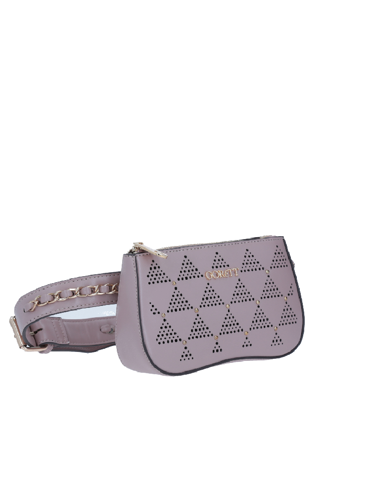 cartera-GF19367-P-perfil copia