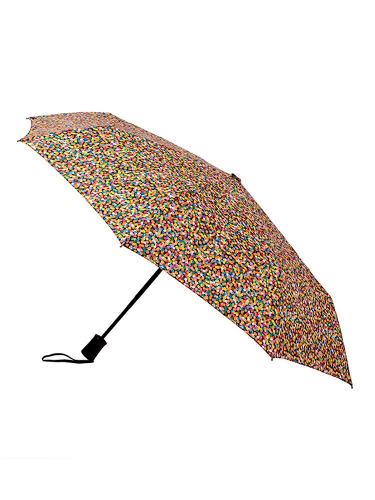 Paraguas G-tech GTU-1001