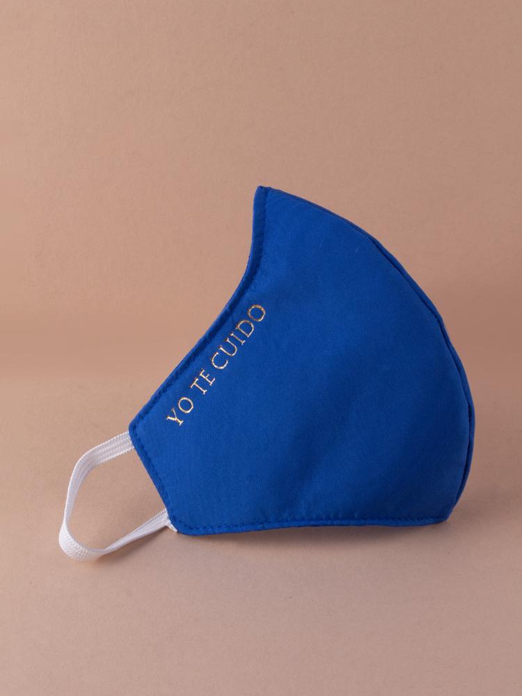 Mascarilla-Reutilizable-Perfil-Azul