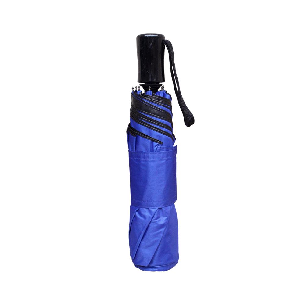 sombrilla Details azul U1-1013BL