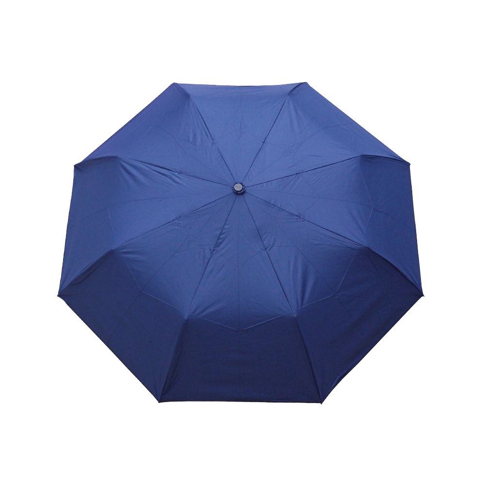 Sombrilla azul oscuro Details U1-1013NV