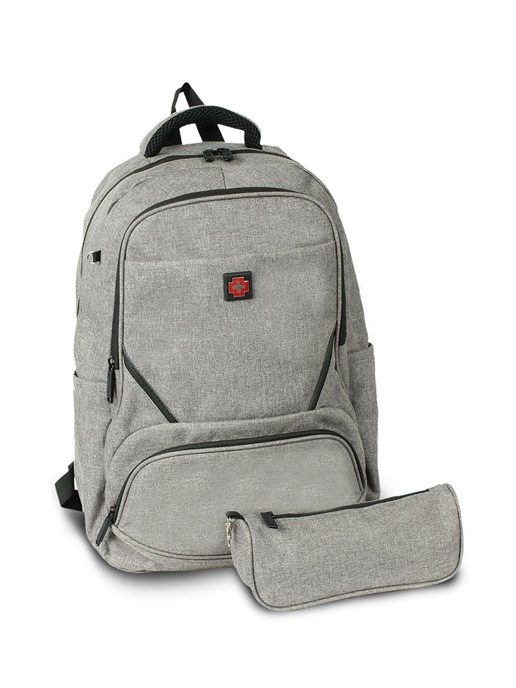 mochila-imabari-gris-TSBLIMA803U-perfil