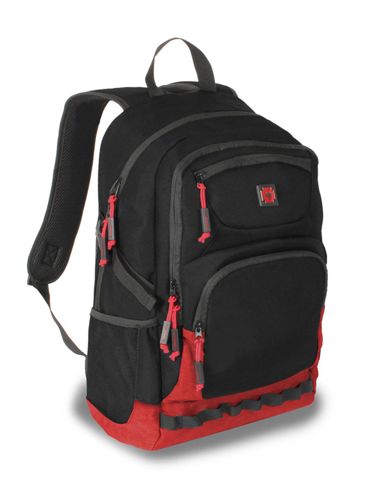 mochila-maine-backpack-Q219BLMEB030U-perfil