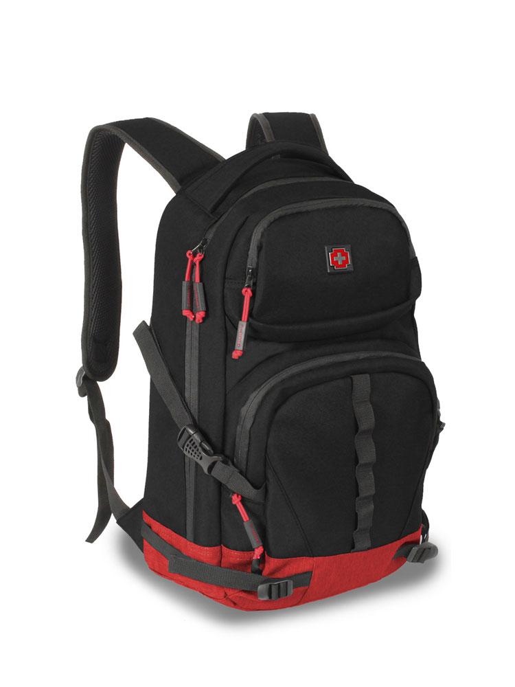 mochila-maine-daypack-black-Q219BLMED030U-perfil