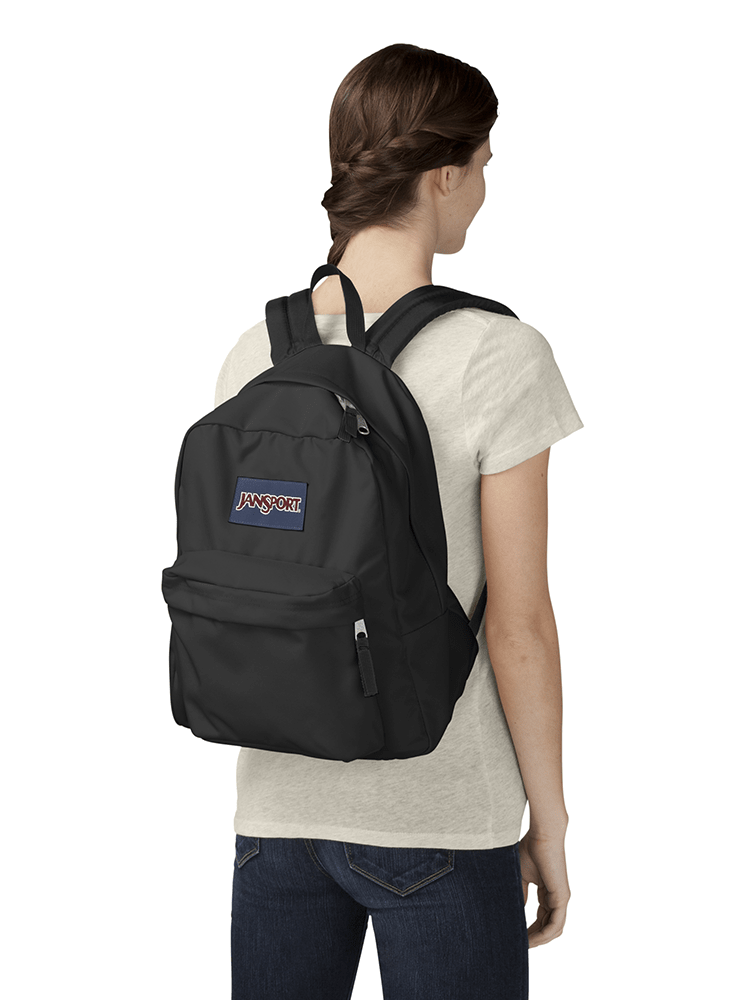 mochila-spring-break-black-JS00TDH7-008-perfil