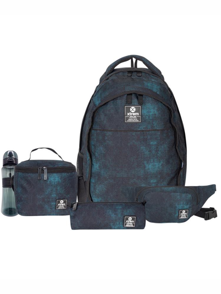 5-pack-xtrem-121904-7863