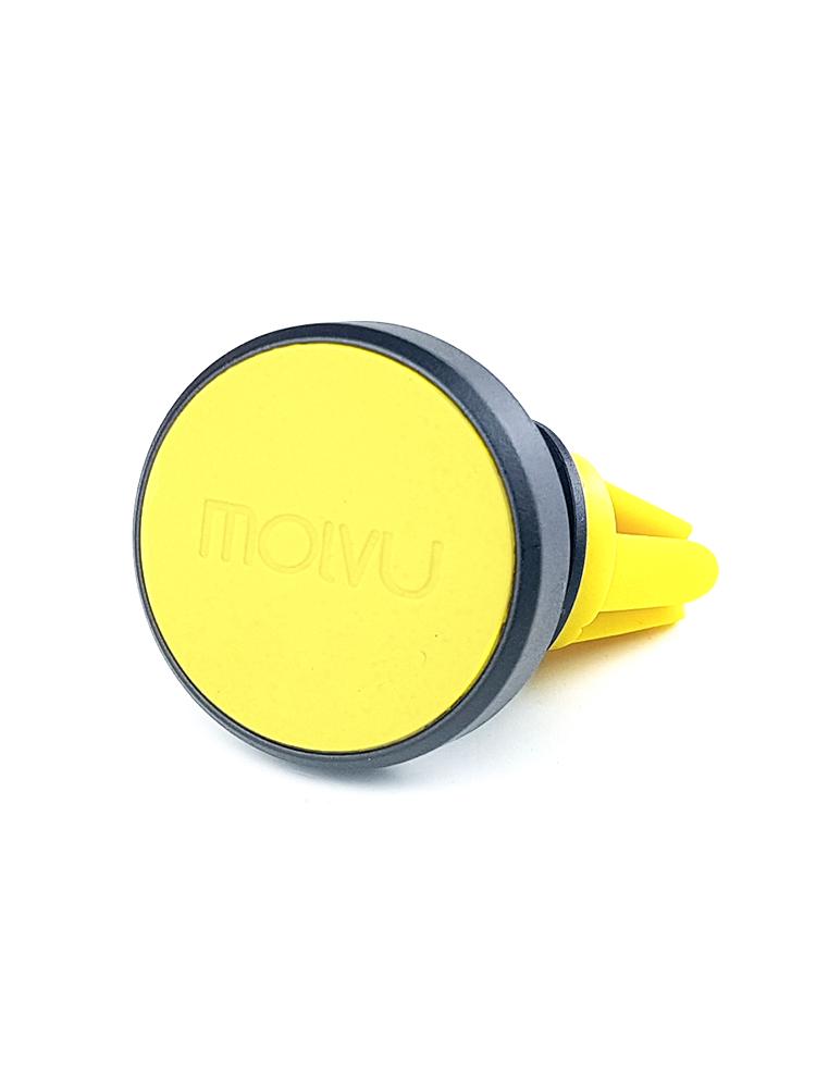 Sujetador-amarillo-perfil