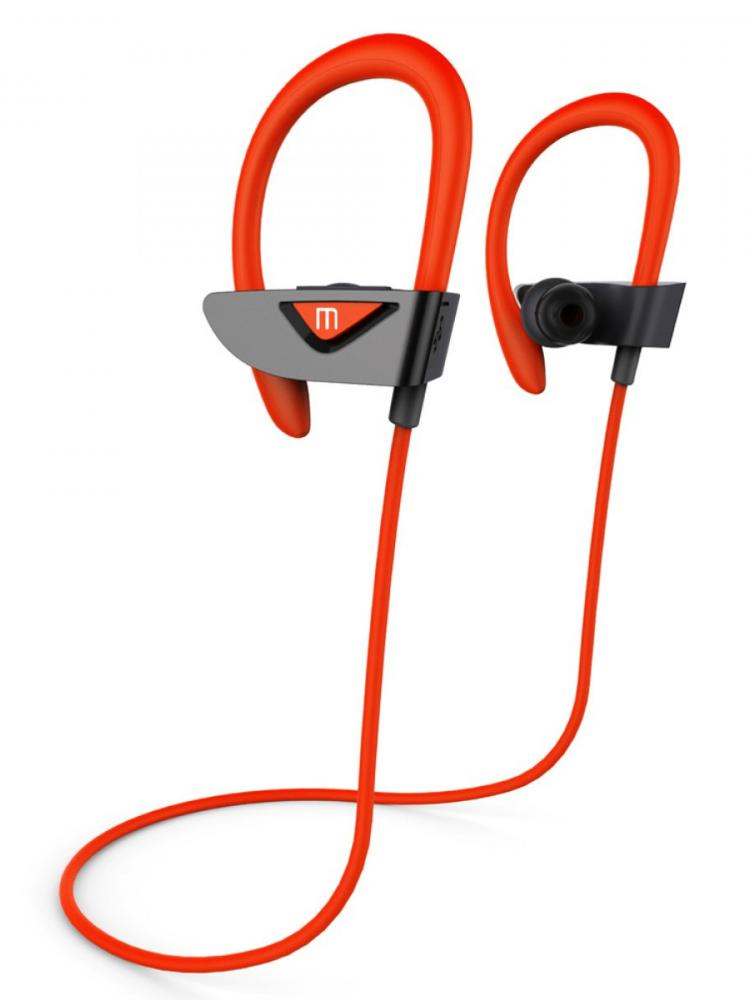 audifonos-perfil-inalambricos-rojos-x-
