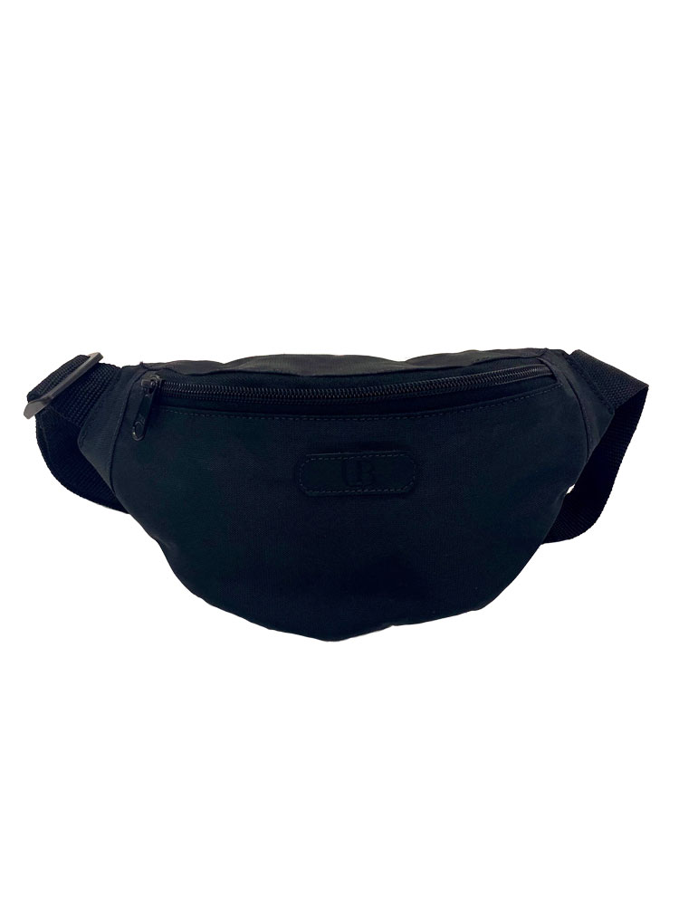 bolso-de-cintura-black-perfil