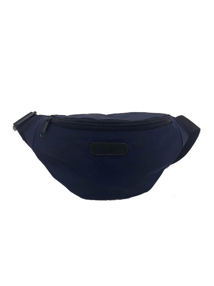 bolso-de-cintura-blue-perfil