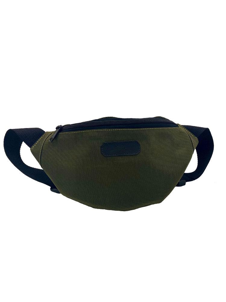 bolso-de-cintura-green-perfil