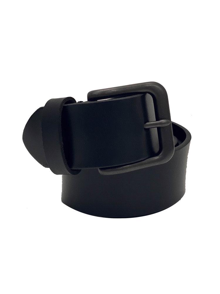 cincho-lb-510137400W-34-perfil