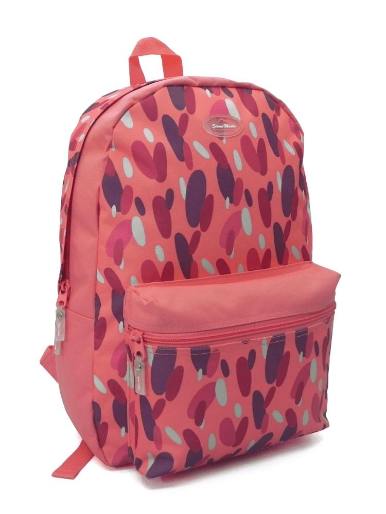 Mochila-sierra-madre-L-470-rosada