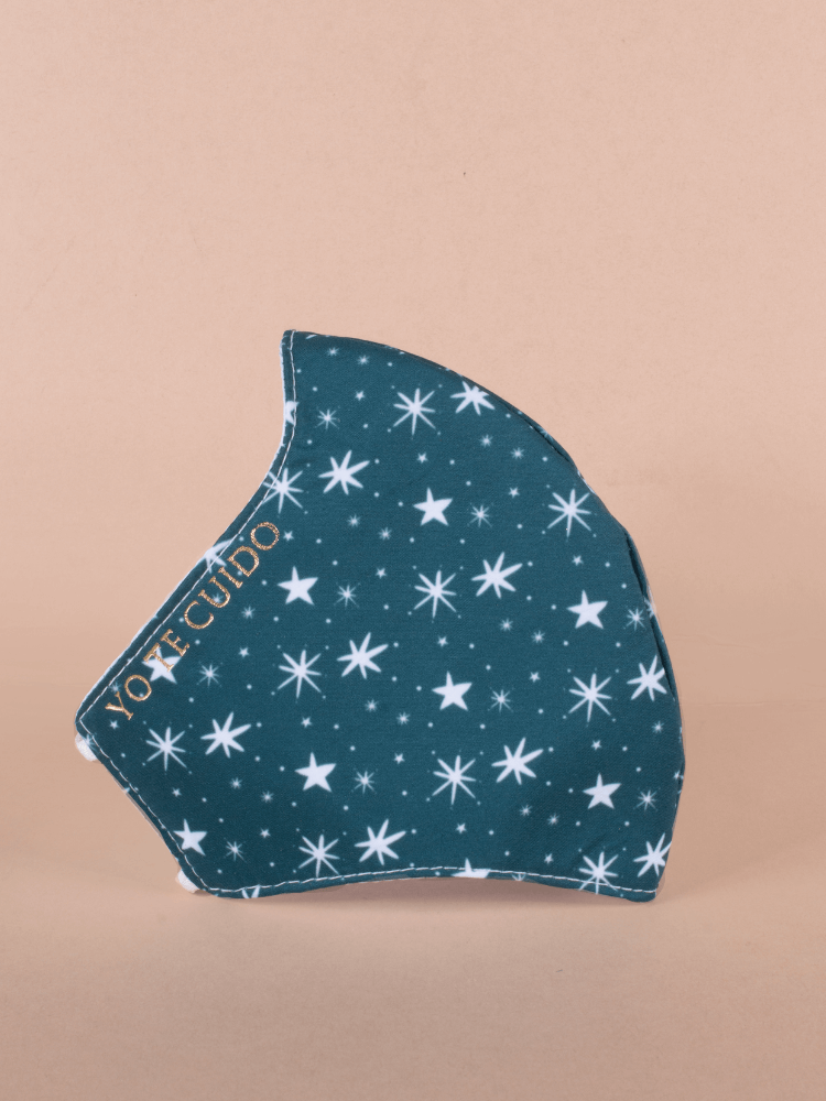 YOTCMASCADNV9-mascarilla-reutilizable-estrella