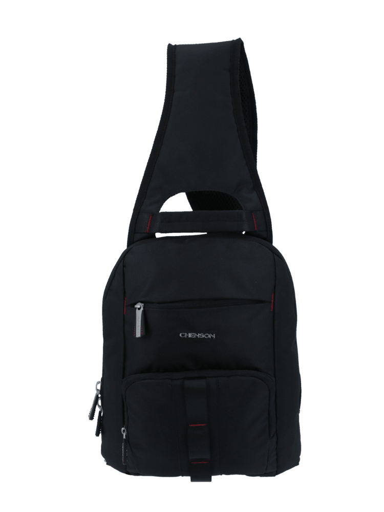 bolso-cruzado-chenson-CH63406-3-perfil