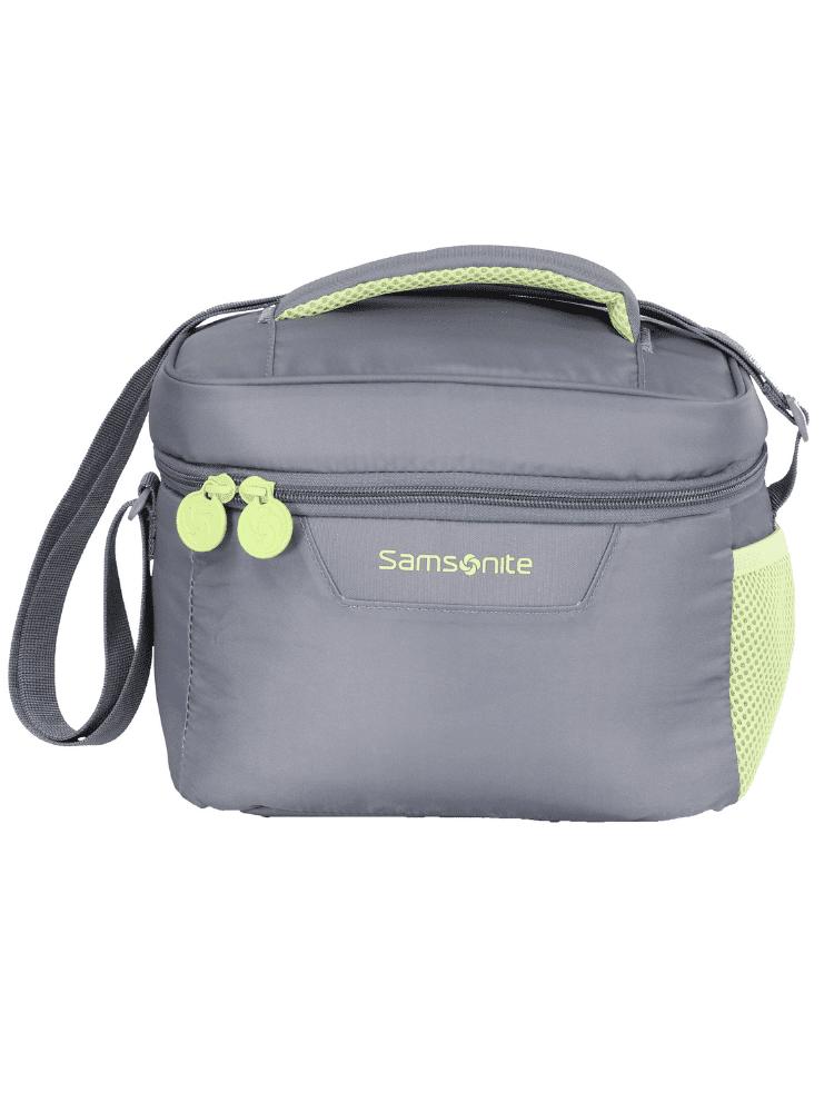 lonchera-samsonite-ultimate-buffet-121622-1508-perfil_optimized