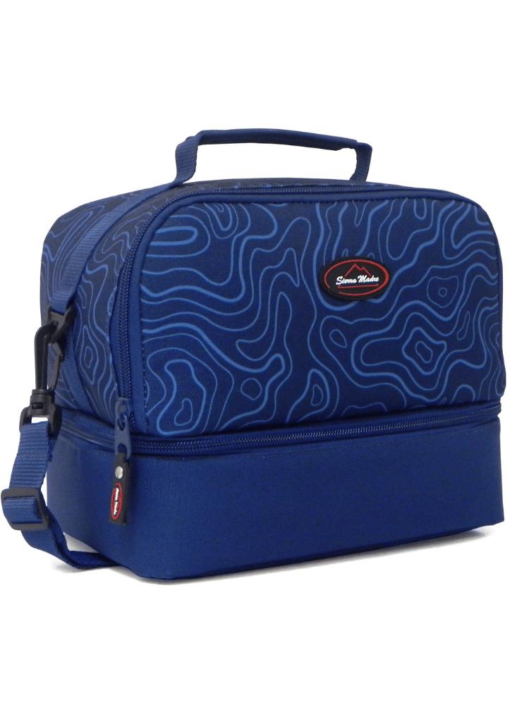 lonchera-sierra-madre-L-76-azul