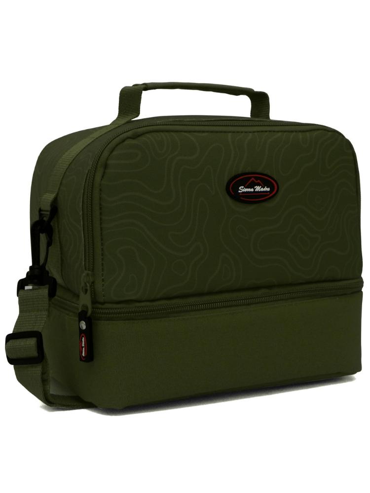 lonchera-sierra-madre-L-76-verde