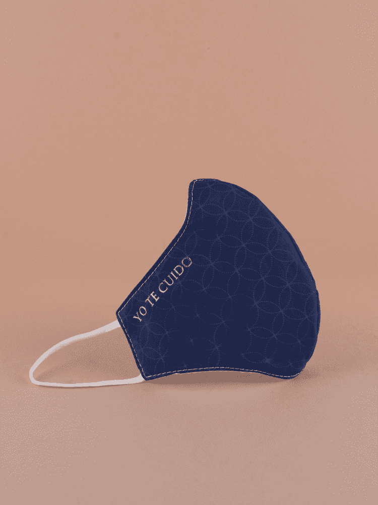 mascarilla-nn-azul-burbuja-yotcmascadn25_optimized