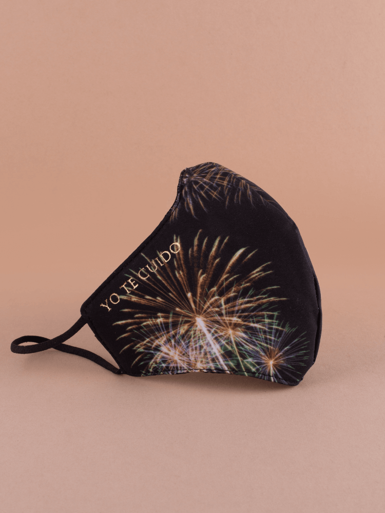 mascarilla-reutlizable-fireworks2-YOTCMASCADNY5-