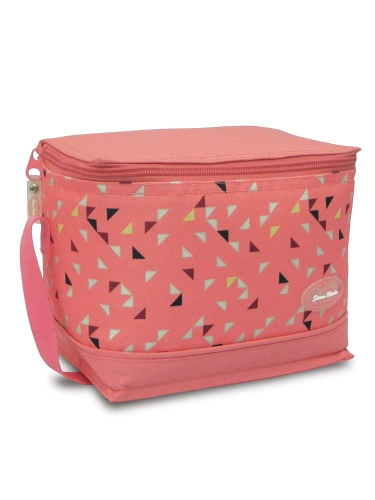 Lonchera-samsonite-colorida-L-41-coral