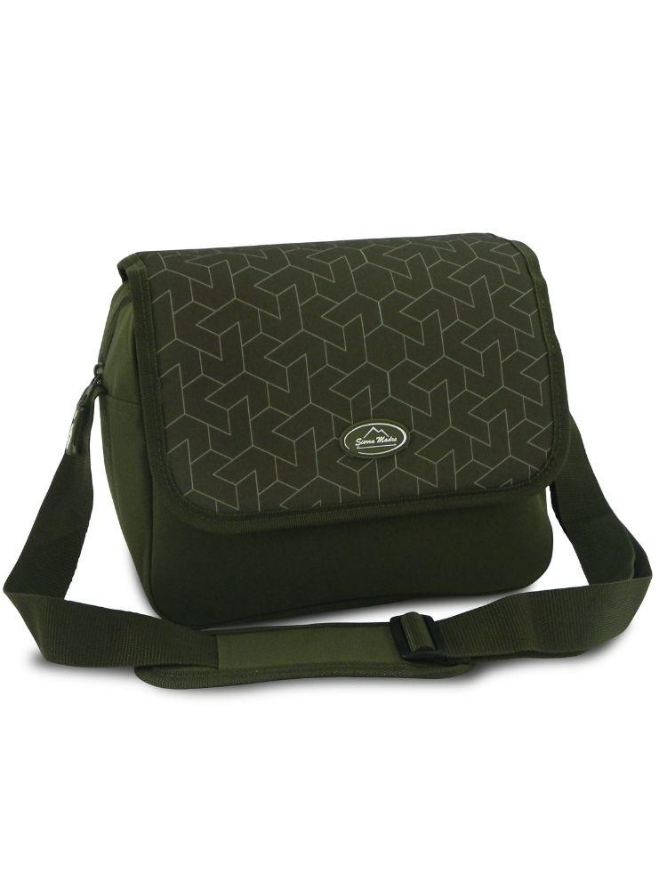Lonchera-sierra-madre-L-85-verde