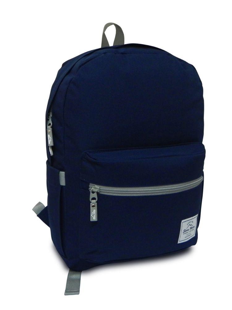 Mochila-sierra-madre-basic-L-486-azul