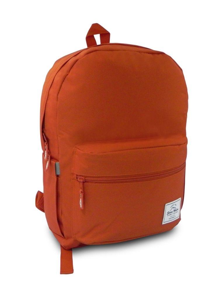 Mochila-sierra-madre-basic-L-486-naranja