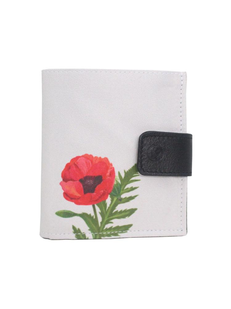 billetera-lb-de-lona-para-mujer-BLONA4-
