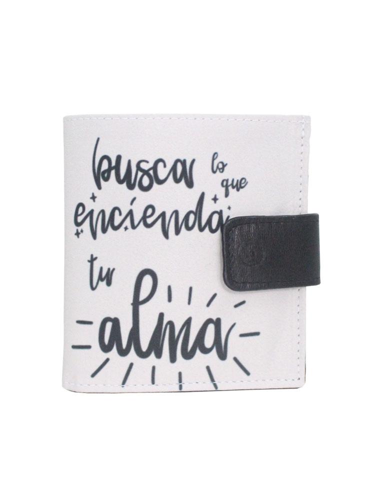 billetera-para-mujer-lb-BLONA1-