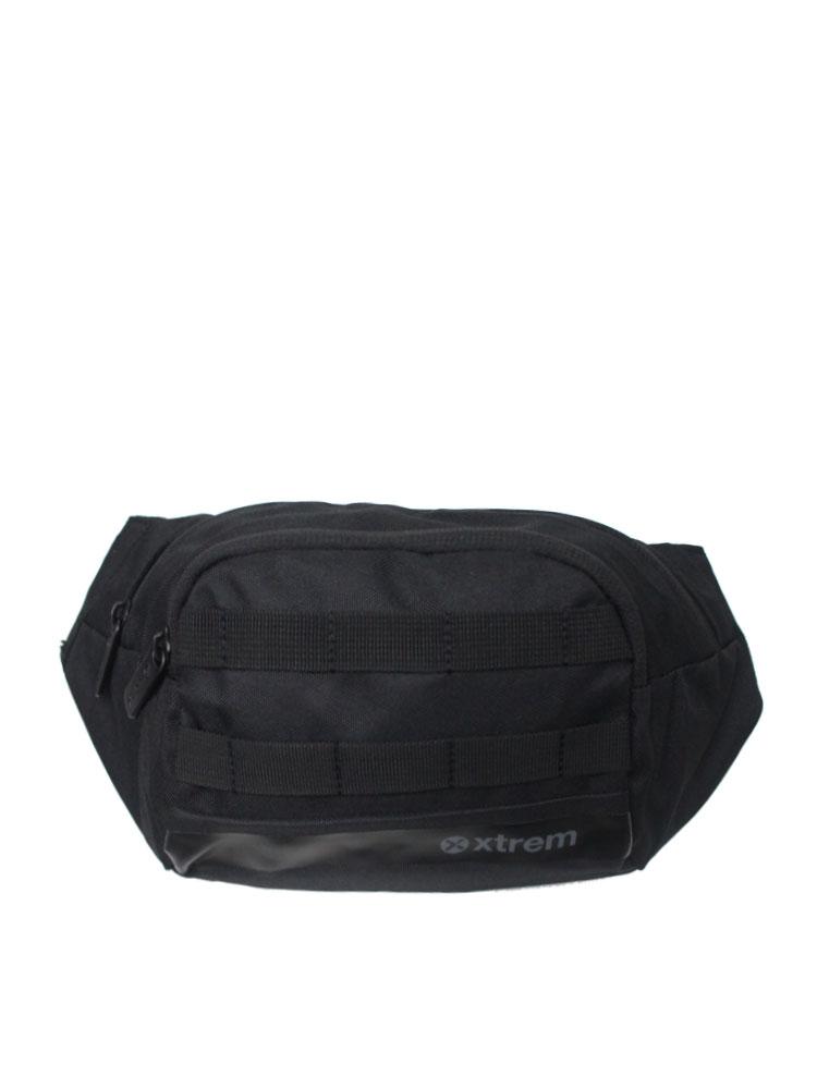 bolso-de-cintura-xtrem-120530-1041-frontal