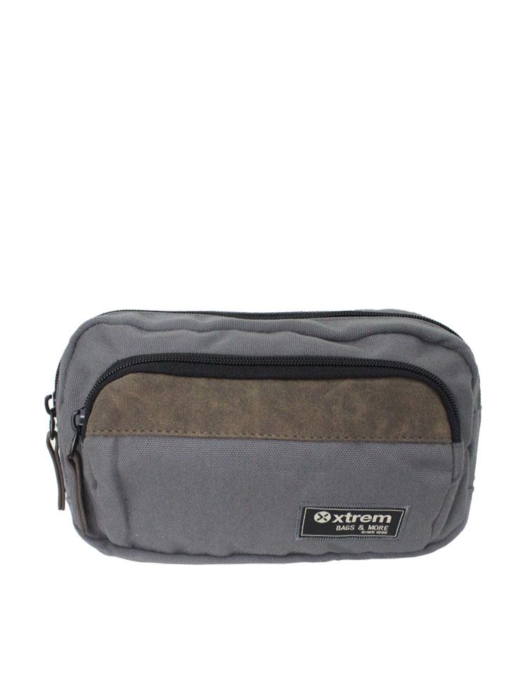 bolso-de-cintura-xtrem-120534-B107-perfil